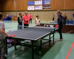 Sport, Spiel u Spaß 19.11.2017 Nr. 07