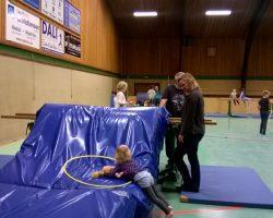 Sport, Spiel u Spaß 19.11.2017 Nr. 12