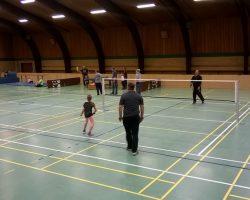 Sport, Spiel u Spaß 19.11.2017 Nr. 16
