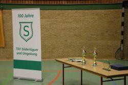 TSV-JHV-2020-Nr.-101