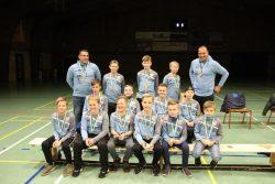 TSV-JHV-2020-Nr.-128