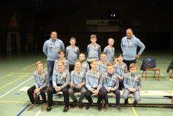 TSV-JHV-2020-Nr.-129