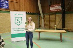 TSV-JHV-2020-Nr.-131