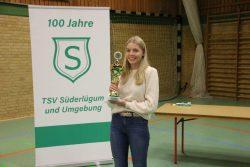 TSV-JHV-2020-Nr.-132