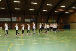 Tanzgruppe-2017.12.16-Nr-136-lfdNr-03
