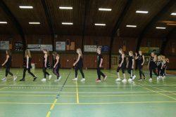 Tanzgruppe-2017.12.16-Nr-138-lfdNr-05