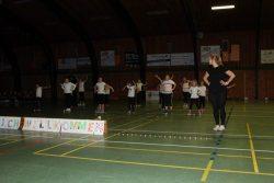 Tanzgruppe-2017.12.16-Nr-141-lfdNr-08