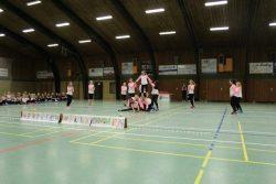 Tanzgruppe-2017.12.16-Nr-152-lfdNr-14