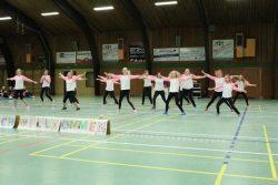 Tanzgruppe-2017.12.16-Nr-155-lfdNr-16