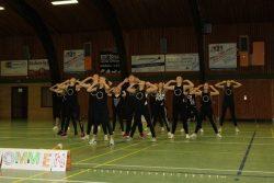 Tanzgruppe-2017.12.16-Nr-170-lfdNr-30