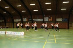 Tanzgruppe-2017.12.16-Nr-177-lfdNr-35