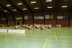 Tanzgruppe-2017.12.16-Nr-182-lfdNr-37