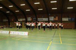 Tanzgruppe-2017.12.16-Nr-183-lfdNr-38