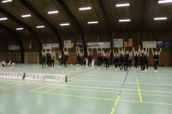 Tanzgruppe-2017.12.16-Nr-191-lfdNr-43
