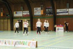 Tanzgruppe-2017.12.16-Nr-192-lfdNr-44