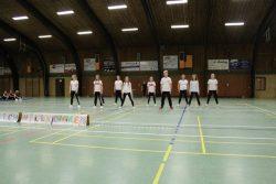 Tanzgruppe-2017.12.16-Nr-193-lfdNr-45