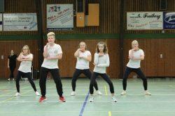 Tanzgruppe-2017.12.16-Nr-194-lfdNr-46