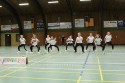 Tanzgruppe-2017.12.16-Nr-199-lfdNr-47