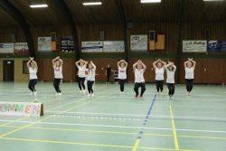 Tanzgruppe-2017.12.16-Nr-200-lfdNr-48