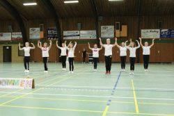 Tanzgruppe-2017.12.16-Nr-201-lfdNr-49