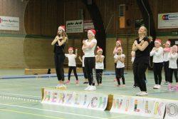 Tanzgruppe-2017.12.16-Nr-211-lfdNr-53