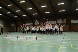 Tanzgruppe-2017.12.16-Nr-220-lfdNr-60