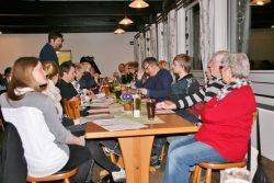 2016-TSV-JHV-ljdNr-02