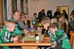 2016-TSV-JHV-ljdNr-03