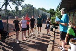40-Jahre-Tennis-24.08.2019-lfdNr.-02