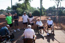 40-Jahre-Tennis-24.08.2019-lfdNr.-03