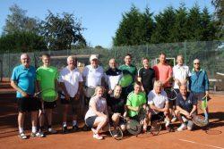40-Jahre-Tennis-24.08.2019-lfdNr.-04