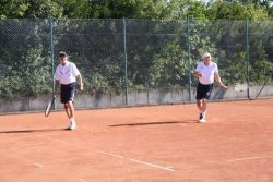 40-Jahre-Tennis-24.08.2019-lfdNr.-06