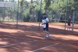 40-Jahre-Tennis-24.08.2019-lfdNr.-07