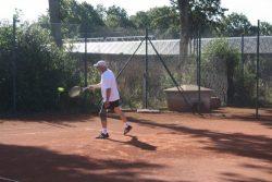 40-Jahre-Tennis-24.08.2019-lfdNr.-08