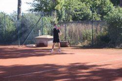 40-Jahre-Tennis-24.08.2019-lfdNr.-09