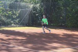 40-Jahre-Tennis-24.08.2019-lfdNr.-10