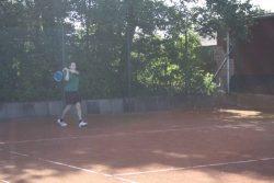 40-Jahre-Tennis-24.08.2019-lfdNr.-12