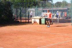 40-Jahre-Tennis-24.08.2019-lfdNr.-13