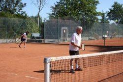 40-Jahre-Tennis-24.08.2019-lfdNr.-14