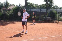40-Jahre-Tennis-24.08.2019-lfdNr.-15