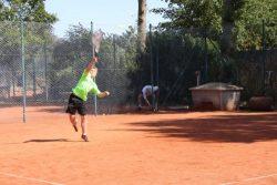 40-Jahre-Tennis-24.08.2019-lfdNr.-17