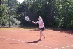 40-Jahre-Tennis-24.08.2019-lfdNr.-22