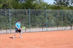 40-Jahre-Tennis-24.08.2019-lfdNr.-23