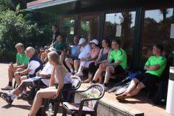 40-Jahre-Tennis-24.08.2019-lfdNr.-24