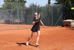 40-Jahre-Tennis-24.08.2019-lfdNr.-25