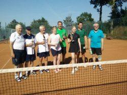 40-Jahre-Tennis-24.08.2019-lfdNr.-27