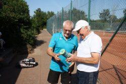 40-Jahre-Tennis-24.08.2019-lfdNr.-33