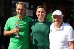 40-Jahre-Tennis-24.08.2019-lfdNr.-36