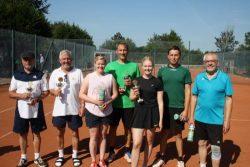 40-Jahre-Tennis-24.08.2019-lfdNr.-37