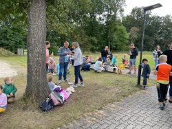 Familienspieltag-12.09.2021-lfd-Nr-07